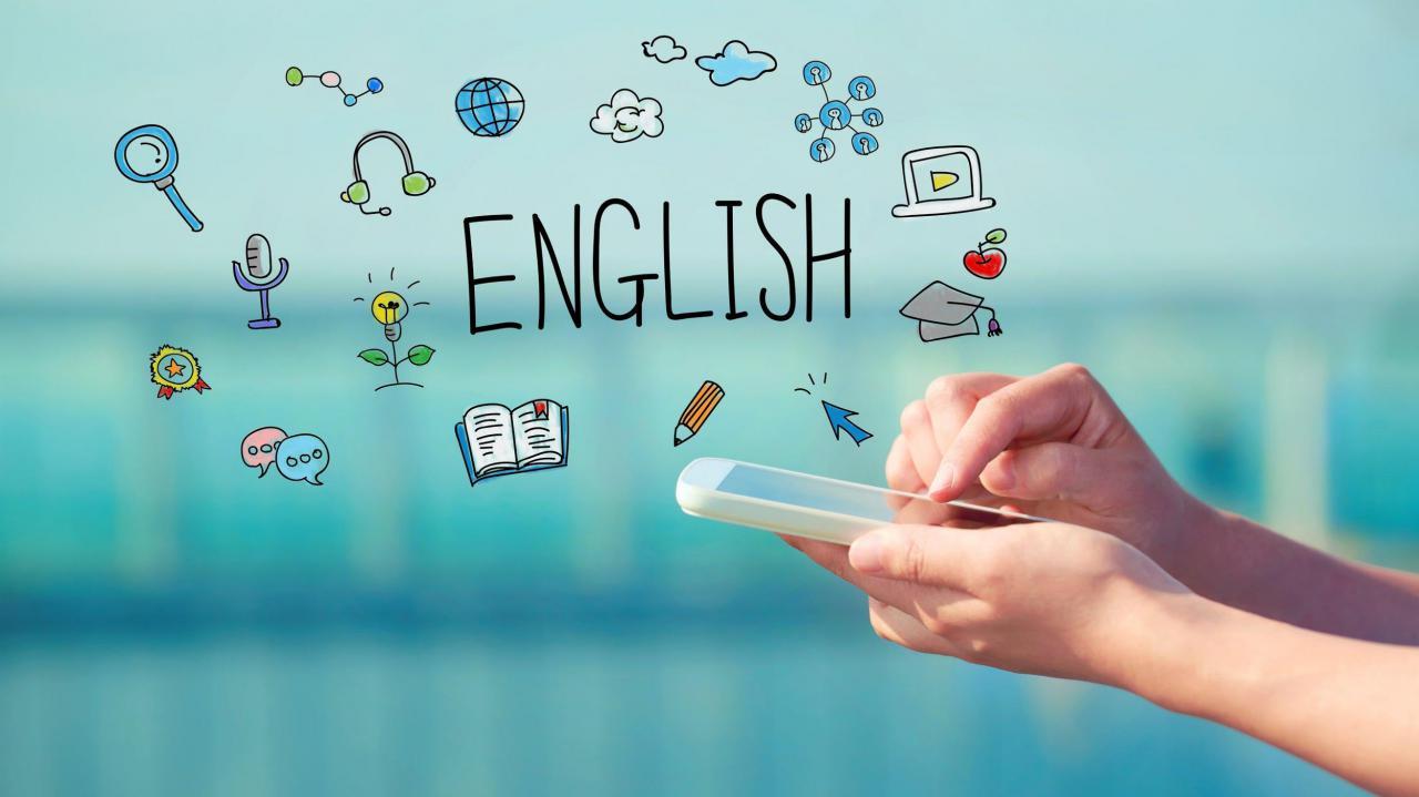 Kết quả hình ảnh cho Từ điển tiếng Anh chuyên ngành trực tuyến