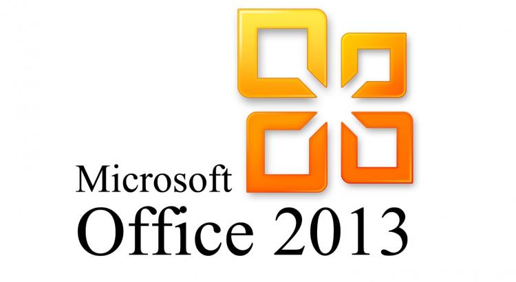 tải microsoft office 2013 không cần cr@ck bản chuẩn 1 link
