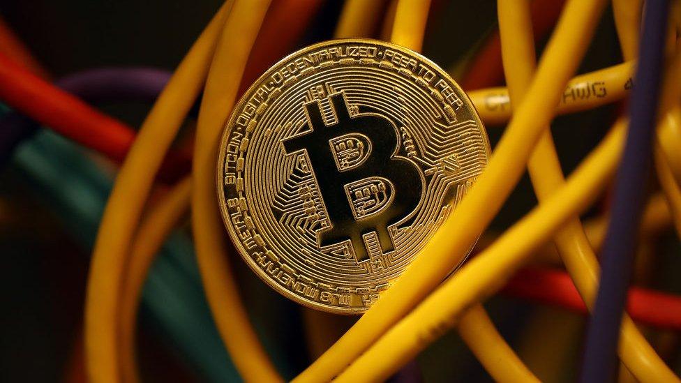 Thêm một quốc gia muốn đánh thuế đối với giao dịch Bitcoin