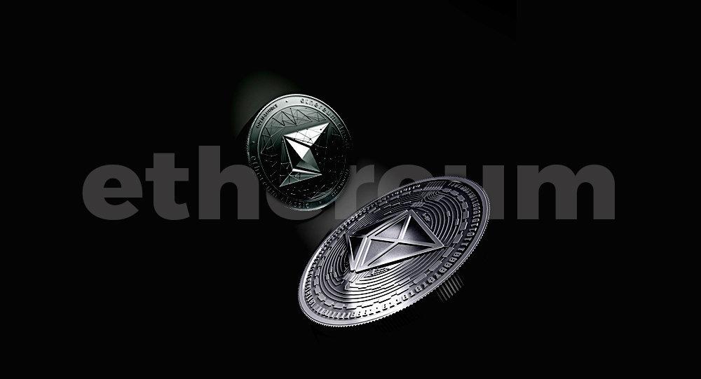 Hơn 1 triệu ETH hiện đang được khóa trong các hợp đồng Ethereum 2.0