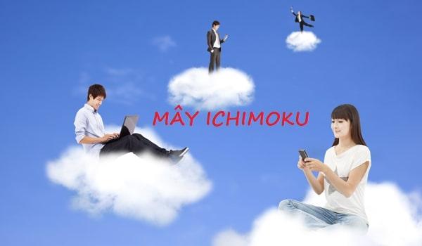 Anh-dai-dien-may-ichimoku