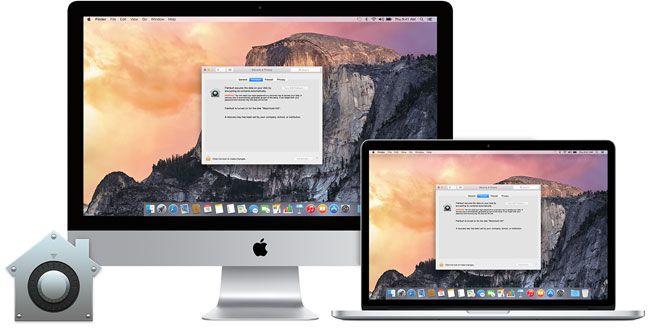 FileVault-mac-osx