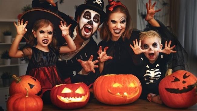 Hướng dẫn tải miễn phí bộ phần mềm trị giá 500$ nhân dịp Halloween
