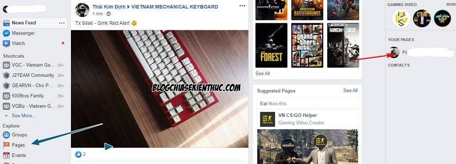 cach-xoa-fanpage-tren-facebook (1)