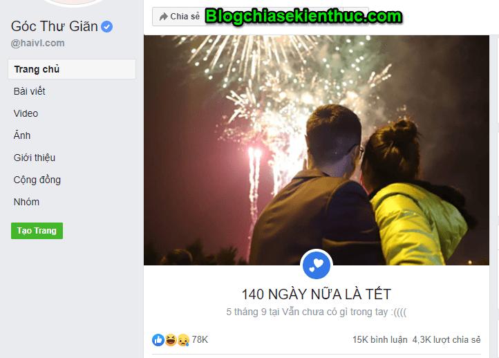 dang-bai-kieu-milestone-tren-fanpage-facebook (1)