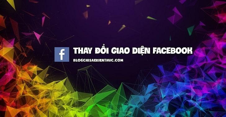lam-moi-giao-dien-facebook (2)