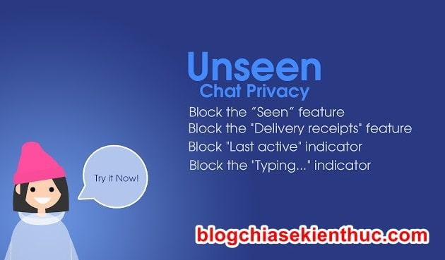 unseen-tin-nhan-facebook-messenger (1)