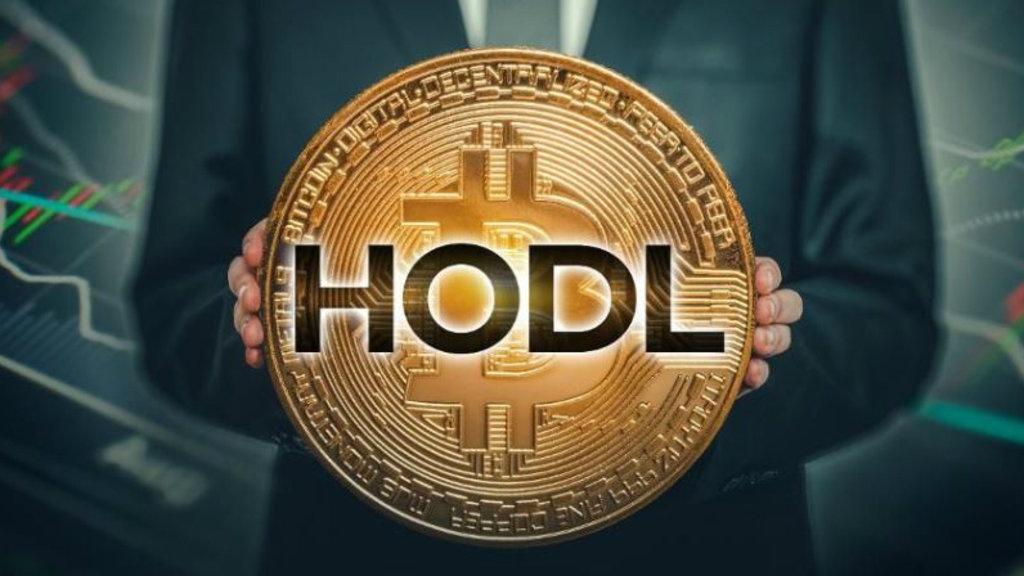 Các công ty đại chúng hiện nắm giữ bao nhiêu Bitcoin?
